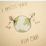 earth miss